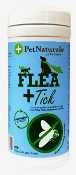 Flea and Tick Repellent Wipes