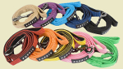Puppia Basic Dog Leashes