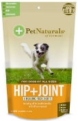 hip and joint dog supplement