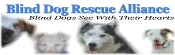 Blind Dog Rescue Alliance